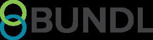 cropped-cropped-bundl_logo_300px.png
