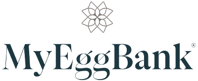 Bundl-MyEggBank