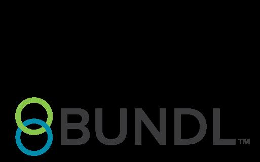 Bundl Fertility